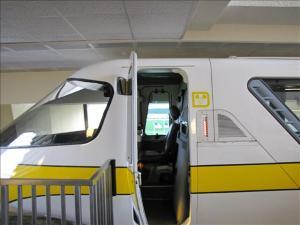 monorail06-2009%20(3)