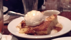 Name that Dessert!