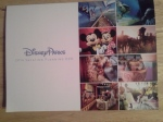 2014 Disney Vacation Planner Video