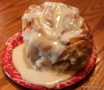 Cinnamon-Roll-Main Street Bakery
