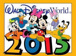 WDW2015